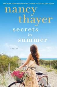 Thayer.Secrets.Summer