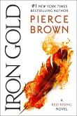 brownpierce