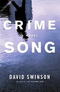 crimesong042817