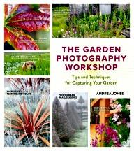 gardenworkshop.jpg41417