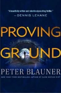 provingground042817