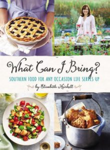What Can I Bring? Southern Food for Any Occasion Life Serves Up cover