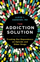 Drugs & Dependence | Science & Technology Reviews