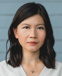 LJ Talks to First Novelist Rachel Heng | Debut Spotlight