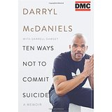 Ten Ways Not To Commit Suicide