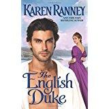 The English Duke