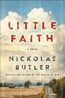 Little Faith