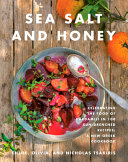 Sea Salt and Honey: Celebrating the Food of Kardamili in 100 Sun-Drenched Recipes