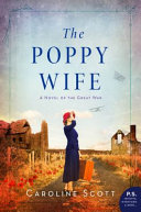 The Poppy Wife
