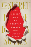 The Secret Life of Dorothy Soames