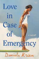 Love in Case of Emergency