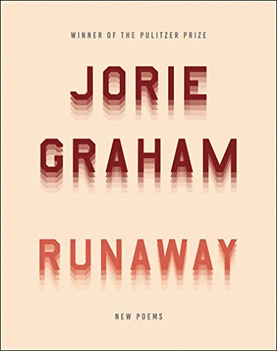 Runaway: New Poems