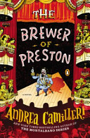 The Brewer of Preston
