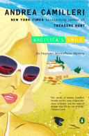 Angelica's Smile: An Inspector Montalbano Mystery