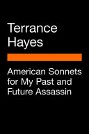 American Sonnets for My Past and Future Assassins