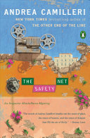 The Safety Net