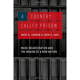 A Country Called Prison: Mass Incarceration and the Making of a New Nation