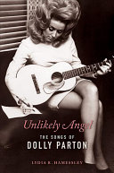 Unlikely Angel: The Songs of Dolly Parton