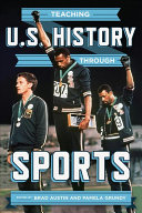 Teaching U.S. History Through Sports