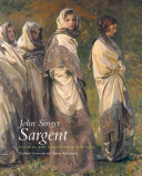 John Singer Sargent. Vol. 8: Figures and Landscapes 1908–1913: The Complete Paintings