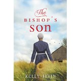 The Bishop's Son