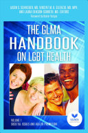 The GLMA Handbook on LGBT Health