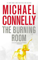 The Burning Room