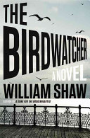The Birdwatcher