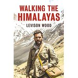 Walking the Himalayas