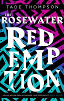 The Rosewater Redemption