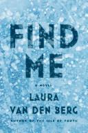 Find Me