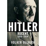 Hitler: Ascent, 1889–1939