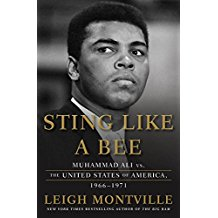 Sting Like a Bee: Muhammad Ali vs. the United States of America, 1966–1971