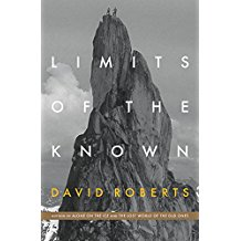 Limits of the Known