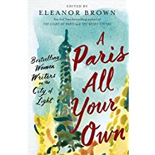 A Paris All Your Own: Bestselling Women Writers in the City of Light