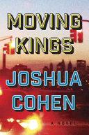 Moving Kings