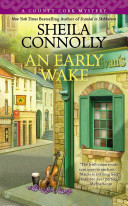 An Early Wake: A County Cork Mystery