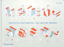 Making Marks: Architects' Sketchbooks: The Creative Process