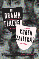The Drama Teacher