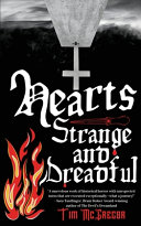 Hearts Strange and Dreadful