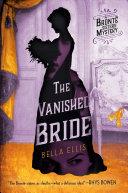 The Vanished Bride