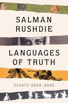 Languages of Truth: Essays 2003–2020