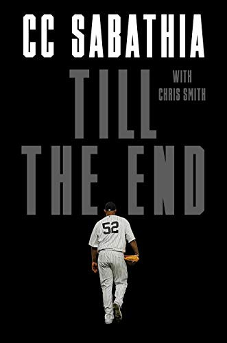 Till the End: A Pitcher's Life