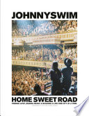Home Sweet Road: Finding Love, Making Music & Building a Life One City at a Time