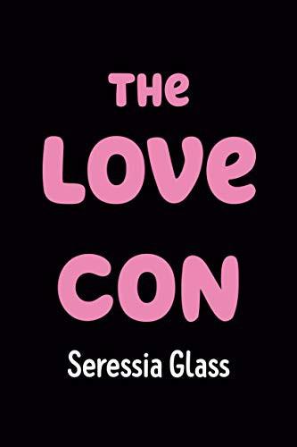 The Love Con