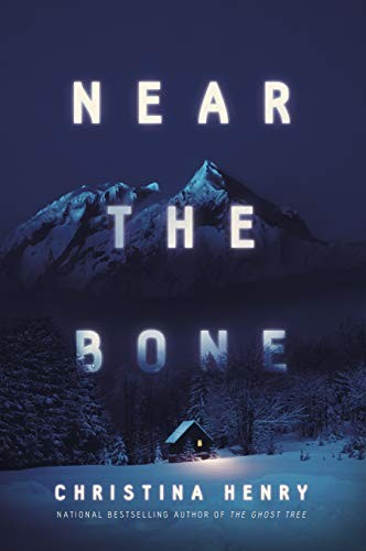 Near the Bone