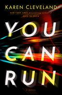 You Can Run