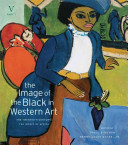 The Image of the Black in Western Art. Vol. 5, Pt. 1: The Twentieth Century; The Impact of Africa
