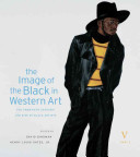 The Image of the Black in Western Art. Vol. 5: The Twentieth Century; The Rise of Black Artists