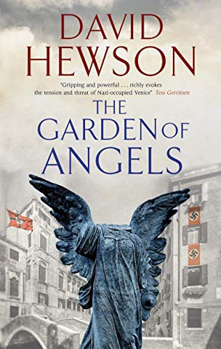 The Garden of Angels